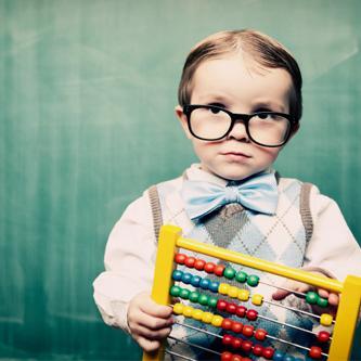 Bijles geven basisonderwijs